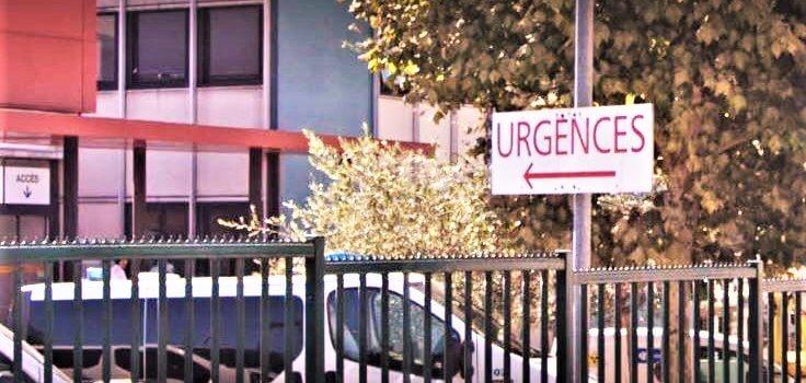 Grève aux urgences à l'hôpital : la direction de l'AP-HP fait le point