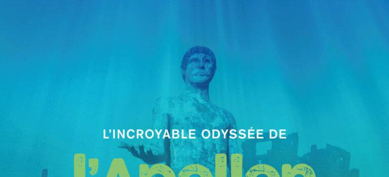 Ciné-rencontre L'Apollon de Gaza à Vitry-sur-Seine