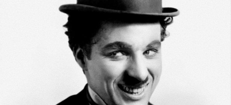 La fille de Charlie Chaplin à Vincennes