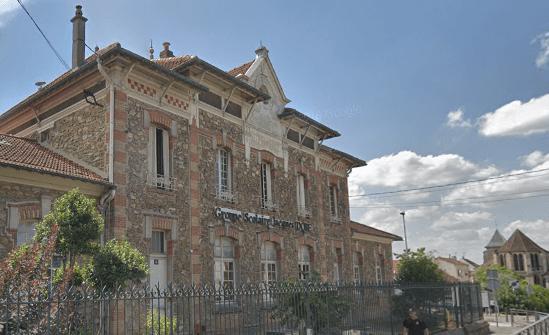 Émoi à Chennevières-sur-Marne après des soupçons d'agression sexuelle à l'école