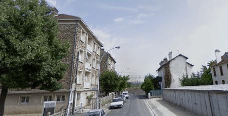 Un mort par balles lors d'un règlement de comptes à Villeneuve-Saint-Georges