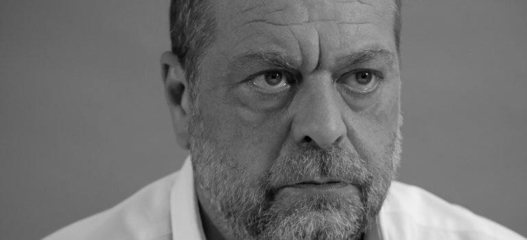 Viol en réunion: Eric Dupond-Moretti vient plaider à Créteil
