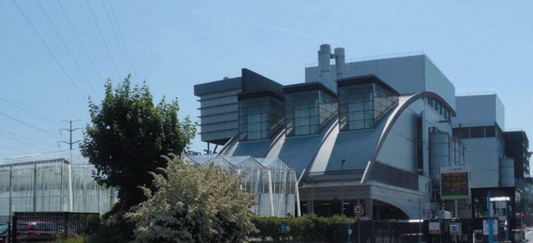 Extension de l'incinérateur de Créteil: la concertation démarre