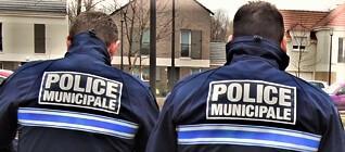 Santeny et Mandres-les-Roses votent leur police pluri-communale