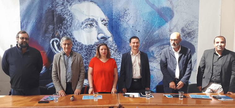 Municipales 2020 en Val-de-Marne : les maires PCF font leur bilan