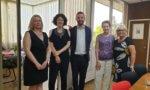 Fontenay-sous-Bois: des ateliers pour aider les chômeurs à créer leur entreprise