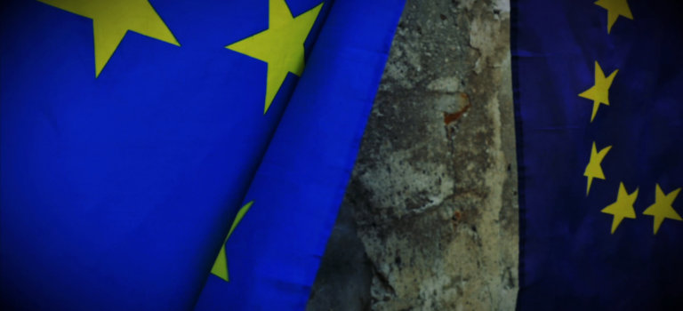 Projection-débat de Vidéo-sur-Marne à Champigny