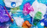 Plastic Attack au Casino de Maisons-Alfort