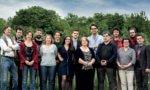 Municipales à Fontenay-sous-Bois : la France insoumise lance son questionnaire