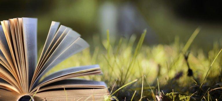 Lettres autour d'un jardin de Rainer Maria Rilke: hors les murs à Nogent-sur-Marne