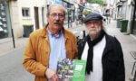 Les Ami.e.s de Fontenay-sous-Bois lancent leur dictionnaire amoureux de la ville