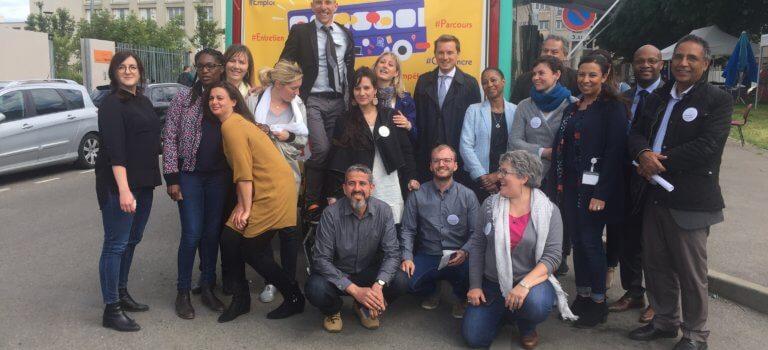 Val-de-Marne : les malus plombent les missions locales