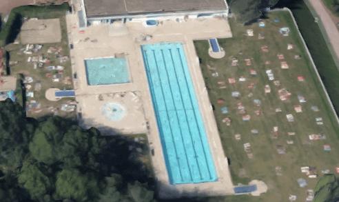 Une rixe entre jeunes à la piscine de Villecresnes fait un blessé grave