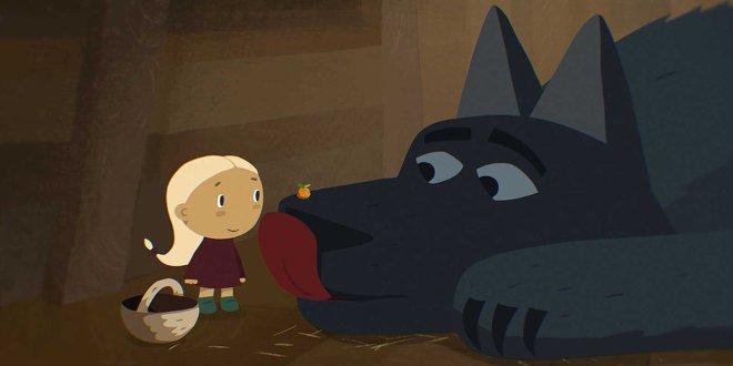 Little Festival : découvrez les films d'animation de Little KMBO à Arcueil