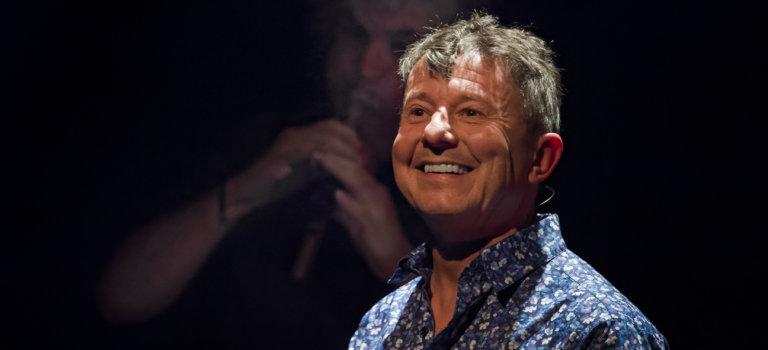 Ma langue maternelle va mourir… spectacle à Nogent-sur-Marne