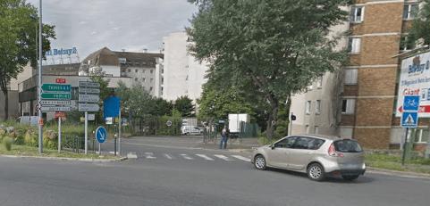 Trois ados arrêtés après une course-poursuite à Boissy-Saint-Léger
