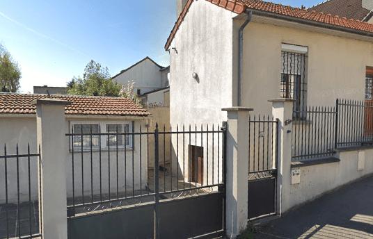 Fermeture administrative levée pour deux crèches de Fontenay-sous-Bois