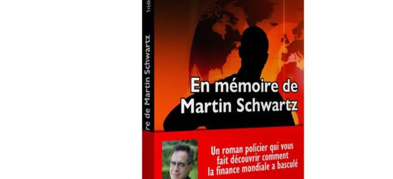 Le député Descrozaille explique la crise financière et l'endettement en polar