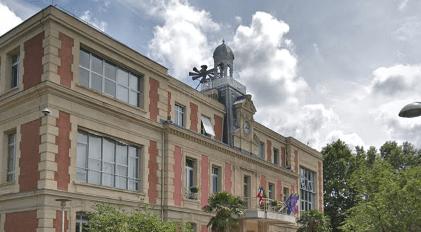 Municipales à Alfortville : lancement de Par nous mêmes, soutenu par les Insoumis