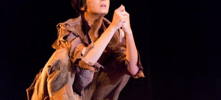 Les Misérables: théâtre à L'Haÿ-les Roses