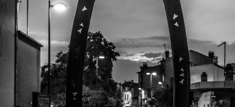 Concours de photo Oh!Parc à Fontenay-sous-Bois