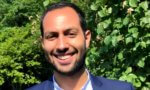 Municipales : Sophian Moualhi candidat de LHaÿEnCommun