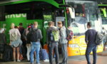 Flixbus ouvre des départs depuis Créteil