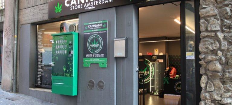 Café-débat «Cannabis : Faut-il légaliser ?» au Kremlin-Bicêtre