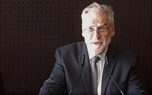 Référendum sur la privatisation d'ADP : Christian Favier espère 100 000 votes en Val-de-Marne