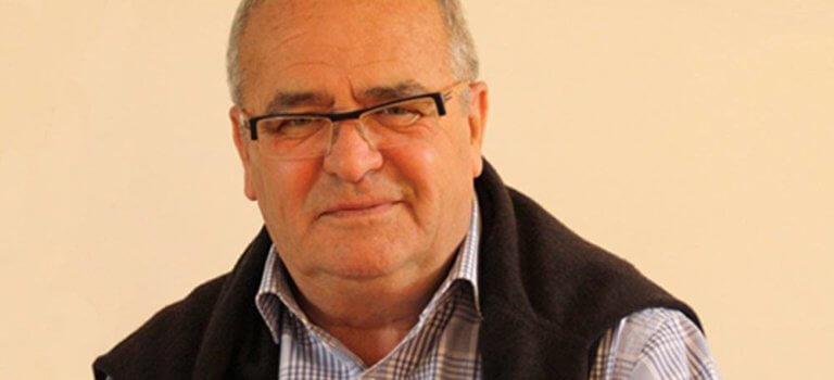 Disparition d'Alain Josse, ancien maire de Marolles-en-Brie