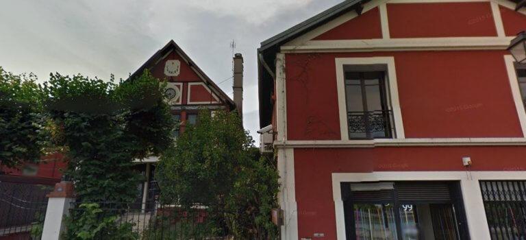 Joinville-le-Pont: pas de polémique sur les bâtiments de l'horloge