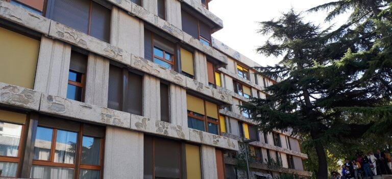 A Créteil, la mue des Bleuets montre la voie de la rénovation urbaine