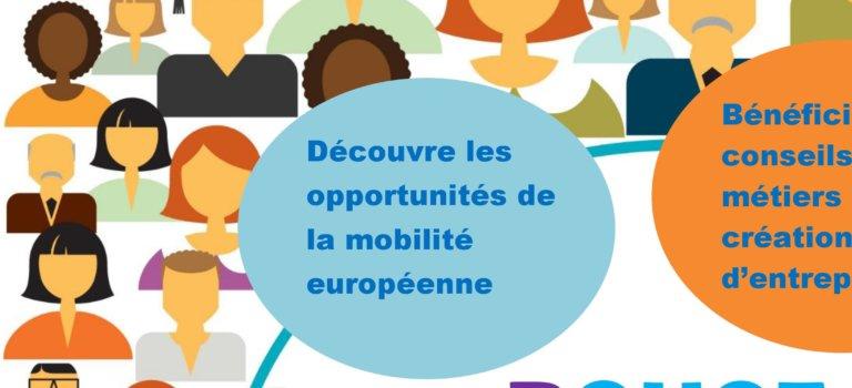«Journée Bouge pour ta rentrée» à Villeneuve-Saint-Georges