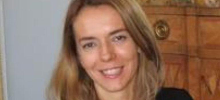 Val-de-Marne: Cécile Geneste nouvelle sous-préfète politique de la ville