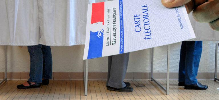 Municipales 2020 en Val-de-Marne: les premiers chefs de file UDE