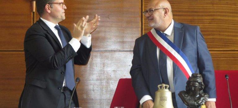 Municipales 2020 en Val-de-Marne – Actu à chaud #6