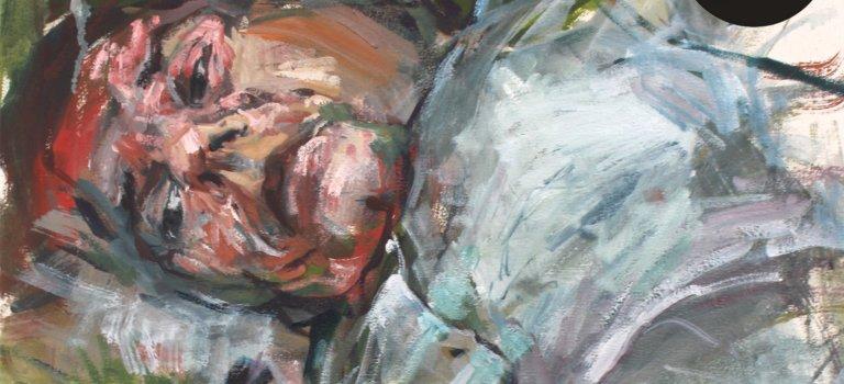 Expo à Fresnes «Figures libres», la figure humaine selon 8 artistes