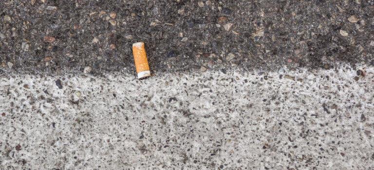 Arrêtés anti-mégots, trottinettes et glyphosate à Alfortville