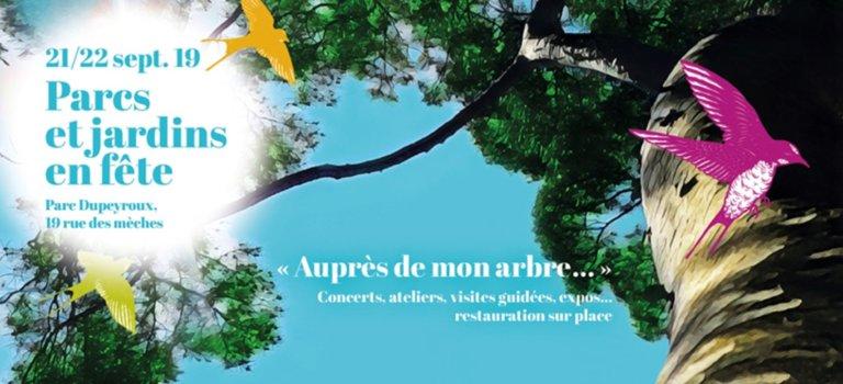 Performance participative à Créteil