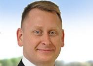 Municipales 2020 à Orly: Olivier Glowinkowski mènera la liste LR