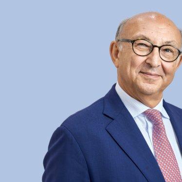 Olivier Lafaye