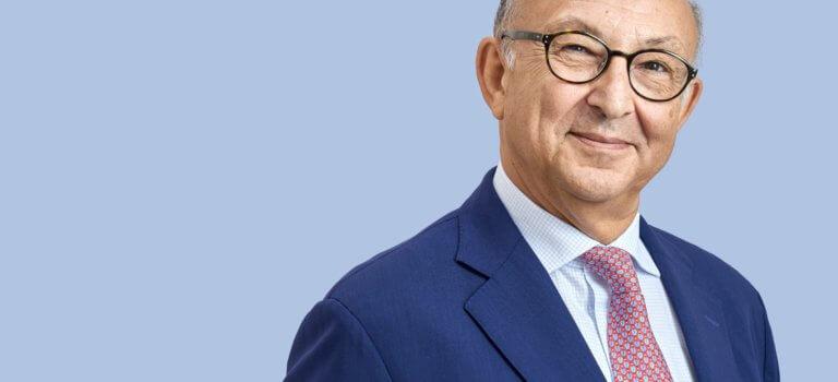 Municipales: nouvelles investitures LREM en Val-de-Marne