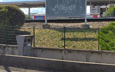 Six nouveaux radars bientôt installés en Val-de-Marne