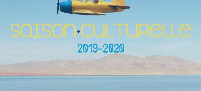 Cachan : ouverture de la saison culturelle