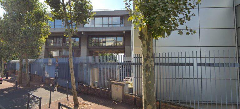 La Préfet du Val-de-Marne espère 9 maisons France Services d'ici 2020
