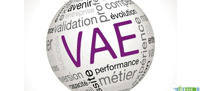 Obtenir un diplôme de l'Education Nationale par la validation des acquis de l'expérience