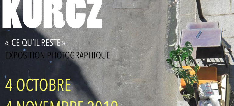 Exposition photographique à Maisons-Alfort