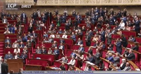 Loi bioéthique : comment ont voté les députés du Val-de-Marne