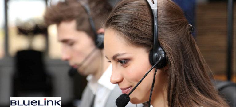 Découverte de la relation client à la Cité des métiers