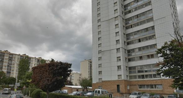 Après la fusillade de Bonneuil-sur-Marne, un blessé en fuite et de nouveaux coups de feu